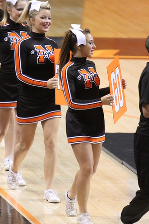 2011 State Championships - Norman