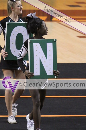 2011 State Championships - Norman North