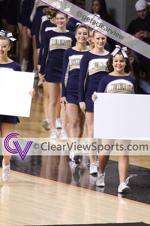 2011 State Championships - Southmoore