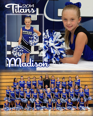 04_MadisonCollage