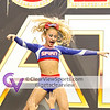 2018; cheer; cheerleader; asce; celebrity events; clash of champions; river spirit; paradise cove; all-star; tulsa