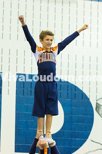 Cheerleading-3865