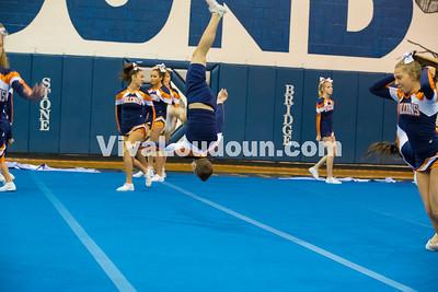 Cheerleading-3828
