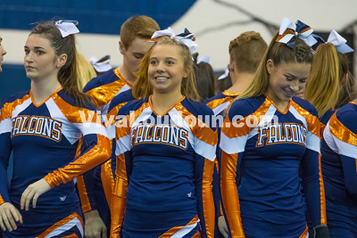 Cheerleading-3809