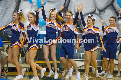 Cheerleading-3799
