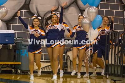 Cheerleading-3798