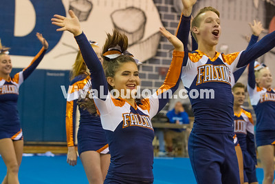 Cheerleading-3807