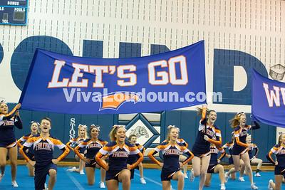 Cheerleading-3880