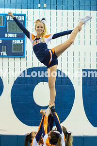 Cheerleading-3868