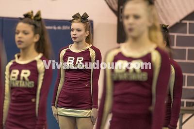 Cheerleading-4009