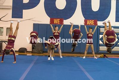 Cheerleading-4083