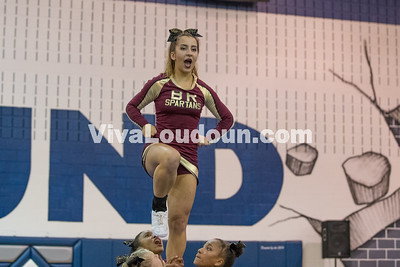 Cheerleading-4068
