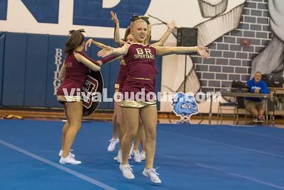 Cheerleading-4018