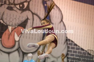 Cheerleading-4148