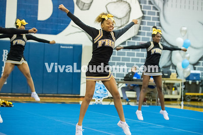 Cheerleading-4541