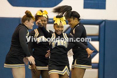 Cheerleading-4523