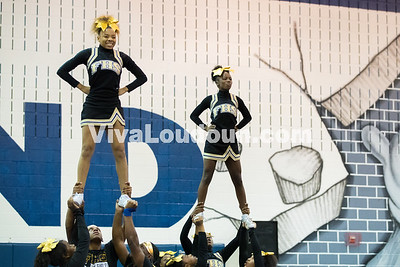 Cheerleading-4528