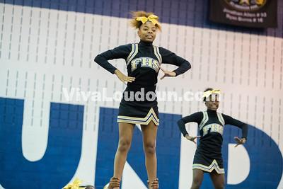 Cheerleading-4607