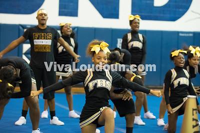 Cheerleading-4623