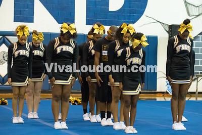 Cheerleading-4510