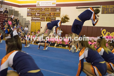 Cheer-2012