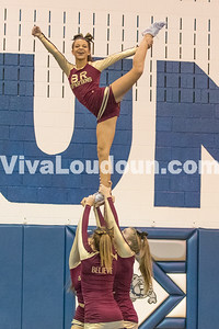 Cheerleading-4139