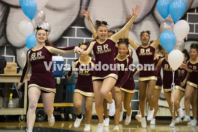 Cheerleading-3987