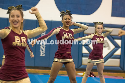 Cheerleading-4022