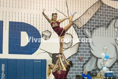 Cheerleading-4141