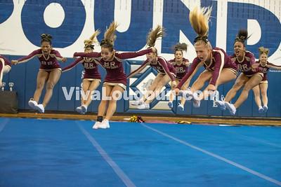 Cheerleading-4044