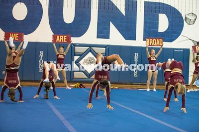 Cheerleading-4080