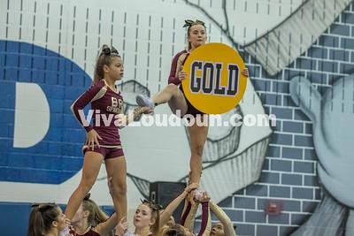 Cheerleading-4091