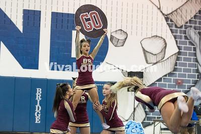 Cheerleading-4016