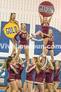 Cheerleading-4095