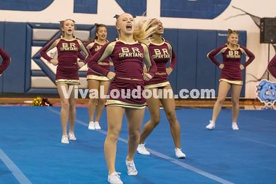 Cheerleading-4039