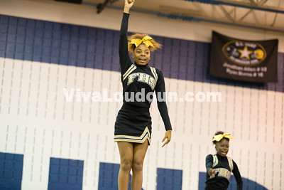 Cheerleading-4604