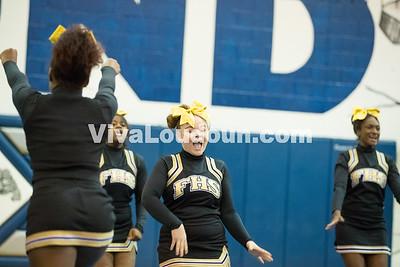 Cheerleading-4550