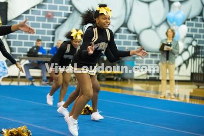Cheerleading-4583
