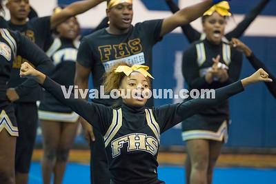 Cheerleading-4625