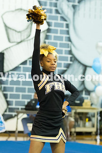 Cheerleading-4586