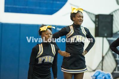 Cheerleading-4629