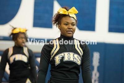 Cheerleading-4548