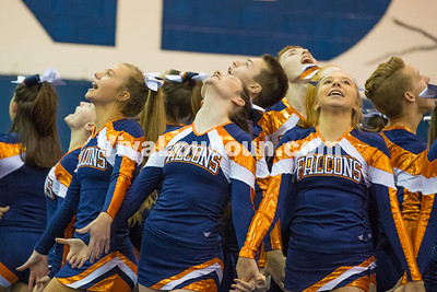 Cheerleading-3813