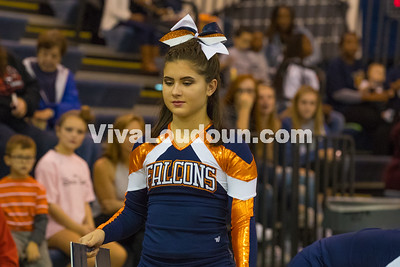 Cheerleading-3797