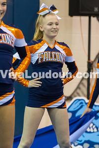 Cheerleading-3876