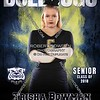 Trisha Bowman Banner Indoor Cheer 2017 SOCIAL