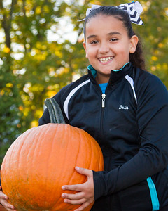 Premier Pumpkin Picking 2014-5