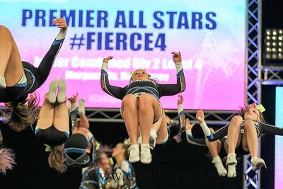 4-02-16 fierce4-10