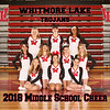 2018 Whitmore Lake Middle School Cheer Indoors 8x10