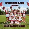2019 WL Cheer 8x10 Team Photo